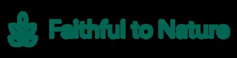 Faithful_To_Nature_Logo.png