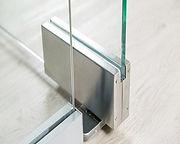 glass-door-patch-fitting-500x500-ovetijt