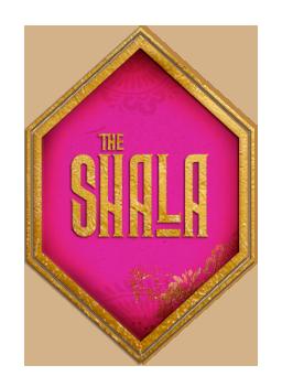 The-Shala-Logo.png