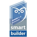 smart-builder-squarelogo-1537338275902.p