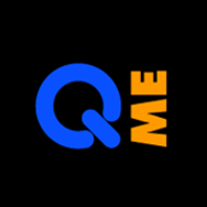 Q-me.org