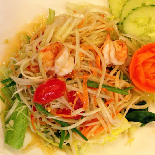 L - Papaya Salad Zoom.png