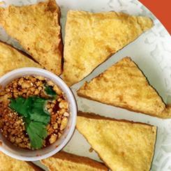 A - Fried Tofu Zoom.png