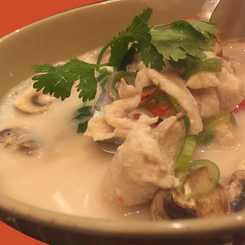Soup - Chicken Coconut Zoom.png