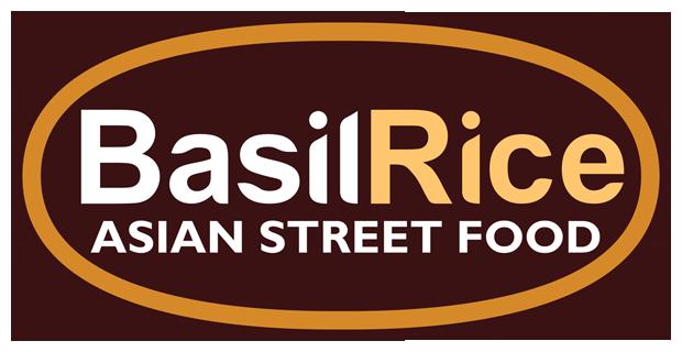 Basil Rice | Thai food Brookline | Asian food Brookline