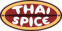 Thai Spice Logo 200 x 100.png