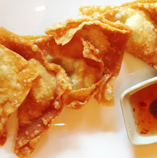A - Fried Wonton Zoom.png