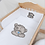 Thumbnail: Teddy Bears machine embroidery designs