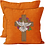 Thumbnail: The Cross with Life Machine Embroidery design