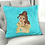 Thumbnail: Princess Belle Machine Embroidery Designs