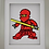Thumbnail: Lego Machine Embroidery designs