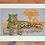 Thumbnail: Jaguar African landscape