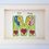 Thumbnail: Bug Alphabet Machine Embroidery designs