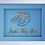 Thumbnail: 3D baby picture framed Machine Embroidered design