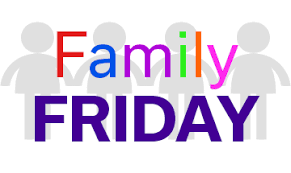 family friday 4.png