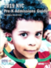 Admissions_Guide_11-page-001.jpg