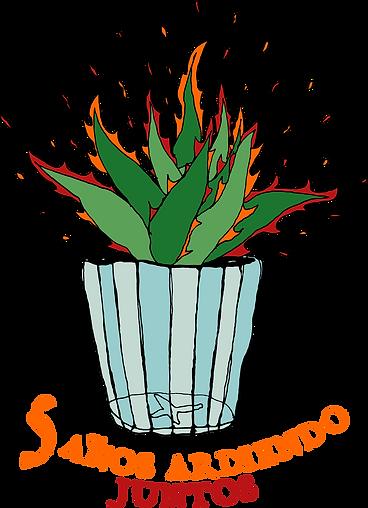 5 años ardiendo juntos PNG.png