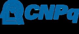 800px-Cnpq-logo.png