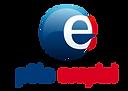 logo pole emploi.png