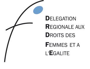 logo-drdfe.jpg