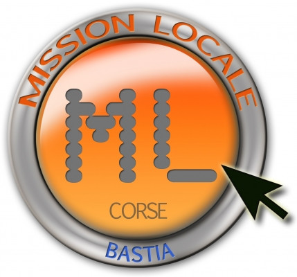 40-logo_mission_locale_bastia-1.jpg