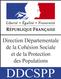 logo_DDCSPP_mha09.png