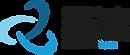 logo-cress-corse.png