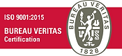 BV_Certification_ISO 9001-2015_1.png