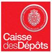 logo-caisse-depots.png