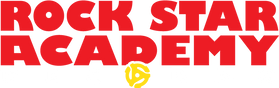 rsa-records_full-logo_reverse_760x240.pn
