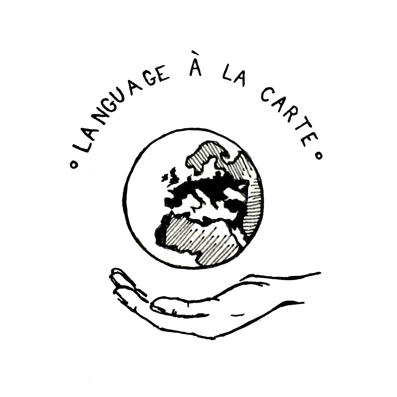 LALC Logo TemplateJPG