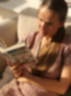 Bath French Spanish Tutor. Personal photo of tutor