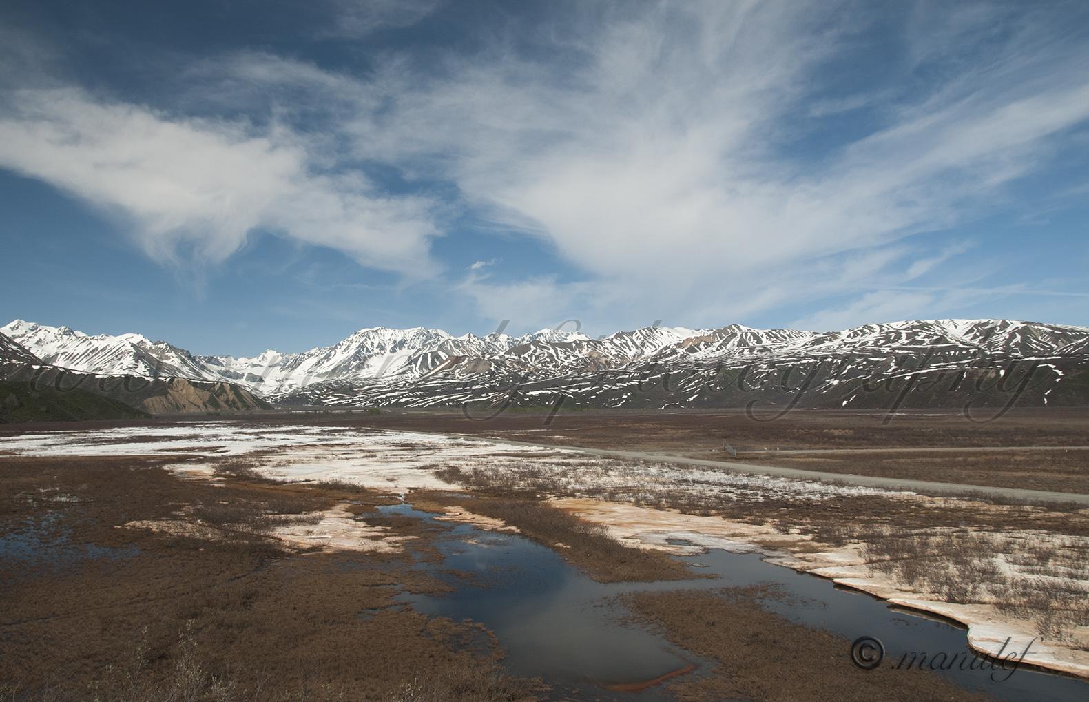 Alaska  001