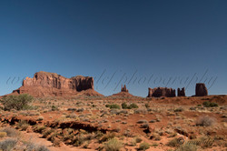 Monument Valley  012