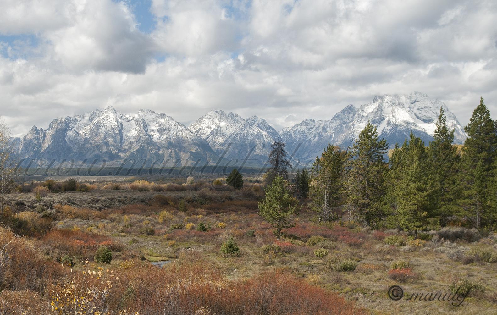 Wyoming  017
