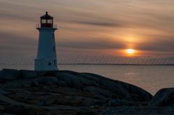 Nova Scotia  013