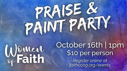 Praise&PaintParty.jpg