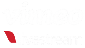 vimeo-livestream.png