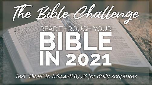 Bible_ReadingChallenge.jpg