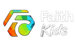 faithkidsweblogo_medium.png
