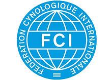 FCI Logo Klein_edited.jpg