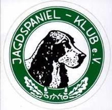 Jagdspaniel logo klein.jpg