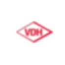 VDH-logo.png