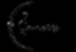 logo V2 1 WARSTWA.png