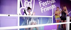 Proximus - Best Festival Friends