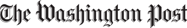 2000px-The_Logo_of_The_Washington_Post_N