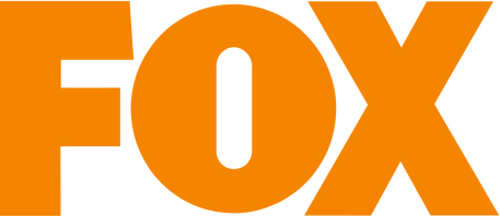 1200px-FOX_wordmark-orange.svg.png