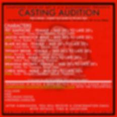 CASTING CALL JUNE 15.jpg