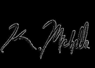 k-michelle-w.png