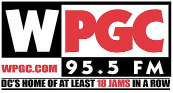 WPGC_Logo_2012.jpg